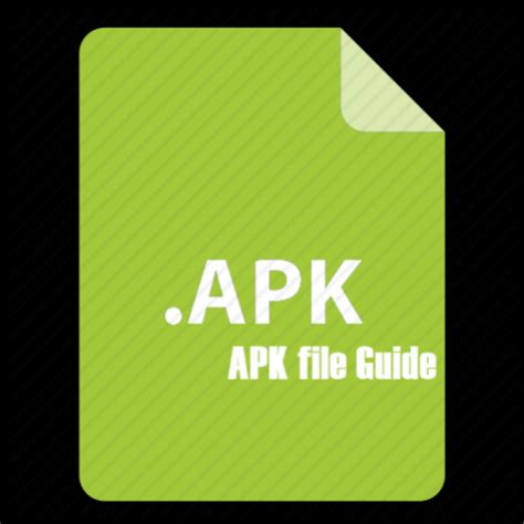 appstore for android apk apk file guide appstore for android