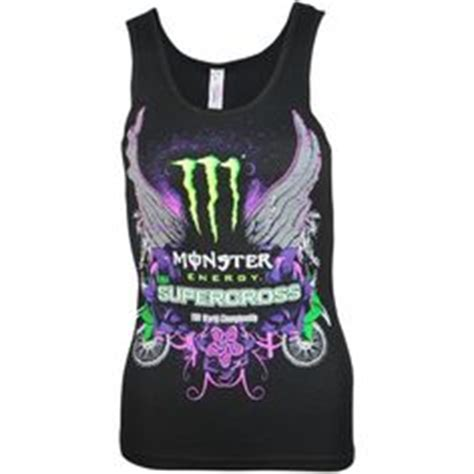 Kaos Rockstar Energy Drink Fp67 energy images energy