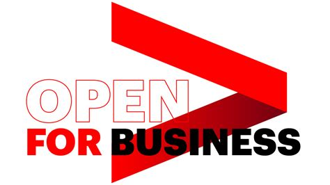 open business banking accenture strategy