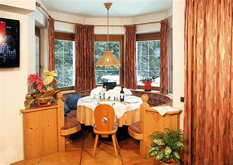 cottage ristorante roma b b hotel con rinomato ristorante