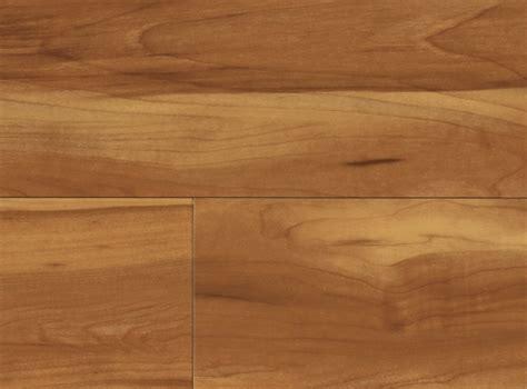 coretec plus 5 river hickory 8 mm waterproof vinyl floor