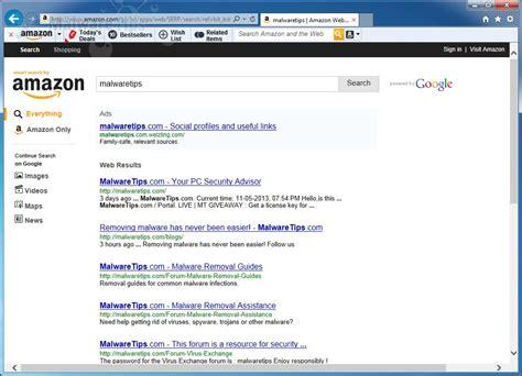 Smart Search Remove Smart Search Virus Removal Guide