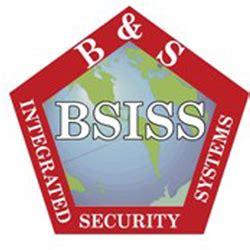 B & S Locksmiths - Keys & Locksmiths - 14B Broad St ... Locksmiths In Nh