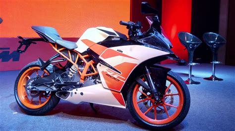 Ktm Next Launch In India 2017 Ktm Rc390 2017 Ktm Rc200 Launched In India Updated