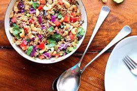 Arden S Garden 2 Day Detox Ingredients by Tasty Kitchen A Happy Recipe Community