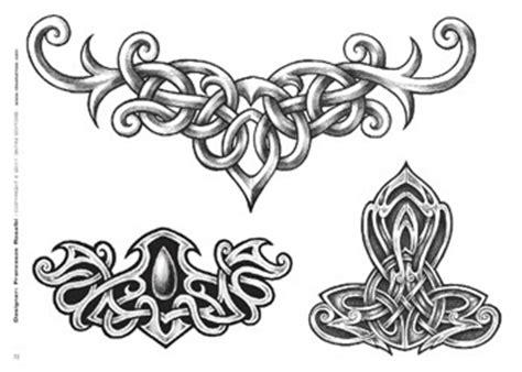 tattoo professionist 10 style celtico viking