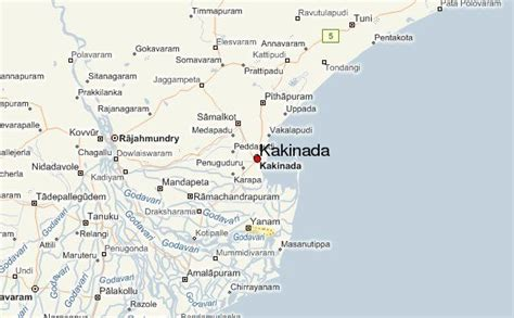 Ideal College Kakinada Mba by 17 Best Images About Center India On In