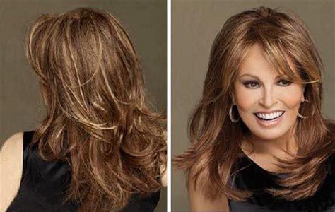 hairstyles that have long whisps in back and short in the front fotos de cortes de cabelos em camadas curtos medios e