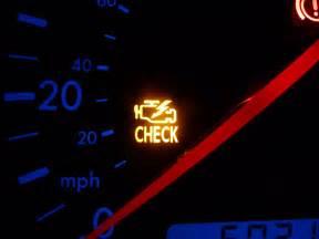 Dodge Check Engine Light Dodge Caliber A C Relay And Fuse Box Location Get Free