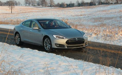 Tesla Charger Cost Tesla Charger Installation Cost 2017 Ototrends Net