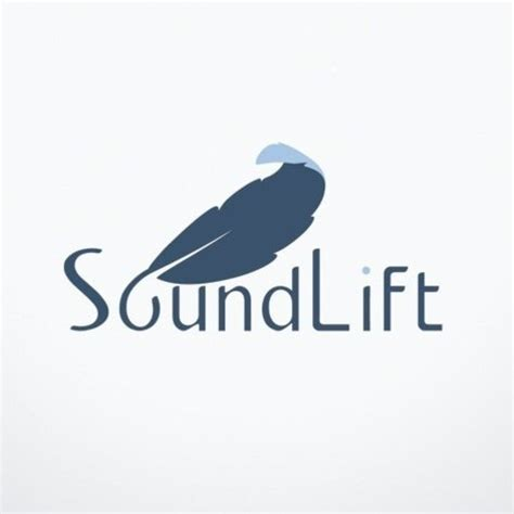 latest house music tracks free download soundlift discography 2007 2016 mp3 download download