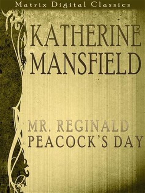 themes in the doll s house katherine mansfield katherine mansfield by katherine mansfield 183 overdrive
