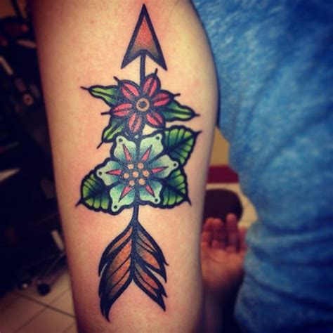 where can i buy tattoo ink 48 best tattoos images on ideas