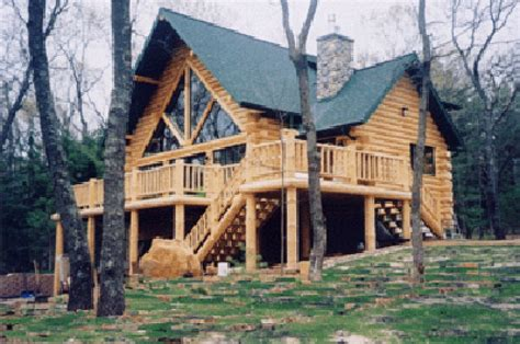 Cabins For Sale In Wisconsin Dells by Sand County Vacation Rentals Bluff View Wisconsin Dells