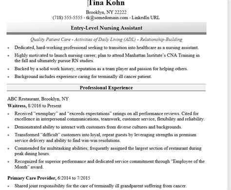 entry level resume template okurgezer co