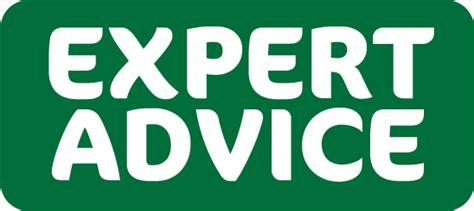 Home Design Expert Advice   expert advice real estate best properties home loans