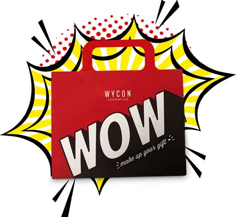 Wow Gift Cards - wow gift card make up your gift wycon cosmetics shop online make up global