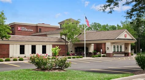 Garden Inn Pittsford by Hotels Near Rochester New York Garden Inn