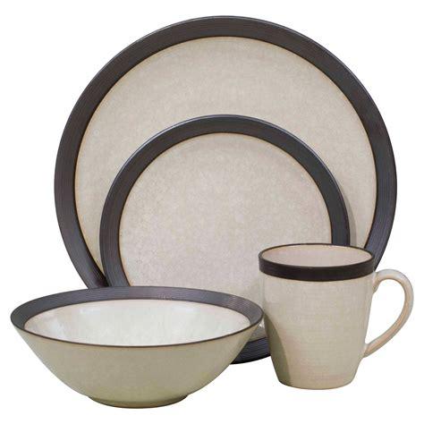 sango omega dinnerware set ebay