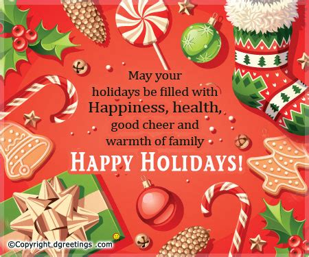 happy holidays messages holidays messages sms  wishes dgreetings