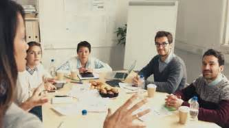 hipster male student showing thumb group stock photo young hipster start up showing business teamwork hands