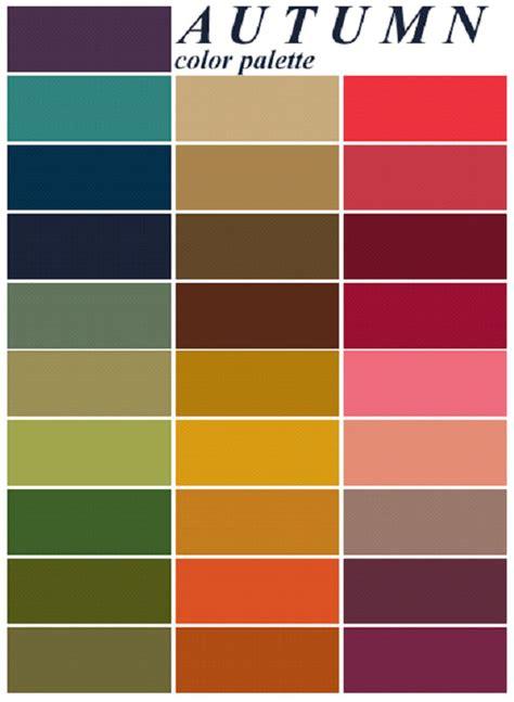 color me beautiful color me beautiful dievca