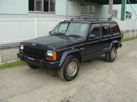 96 jeep parts jeep sports 1996 used for sale