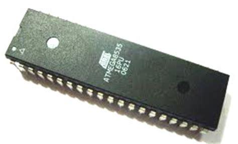 Buku Kewirausahaan Pb5 tentang mikrokontroler atmega8535 npx21