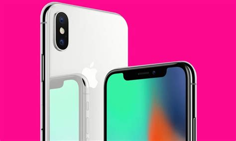 t mobile now offers bogo deals on iphone x and more