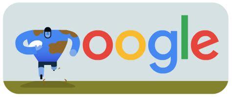 google design today l 233 on foucault s 194th birthday