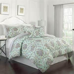 traditions by waverly happy festival 6 bedding