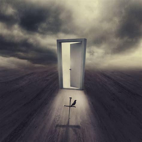 Heavens Door by Knockin On Heaven S Door Francesco Romoli Photography
