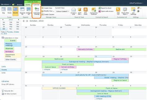 sharepoint calendar template open office photo calendar template calendar template 2016