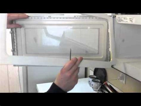 microwave door latch replacement the range microwave oven door repair help