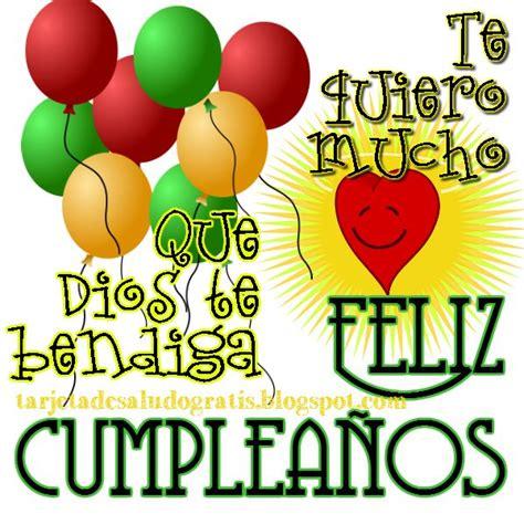 imagenes de feliz cumpleaños jacqueline las 25 mejores ideas sobre deseos de feliz cumplea 241 os en