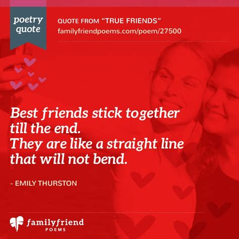 best poem quotes friendship poems best poems for friends