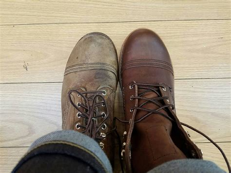 leather boot repair my shoe hospital shoe repair boot repair leather shoe