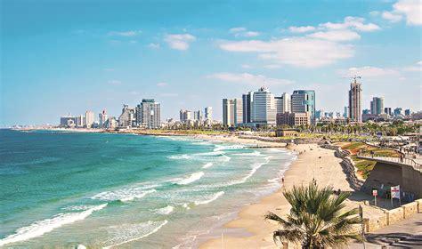 tel aviv tel aviv beaches images
