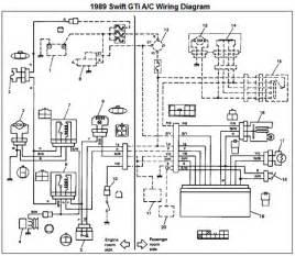 air conditioner schematic wiring diagram vHchoSl 2008 honda crv radio wiring diagram 15 on 2008 honda crv radio wiring diagram