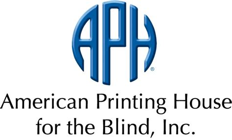 american printing house membership directory assistive technology industry association