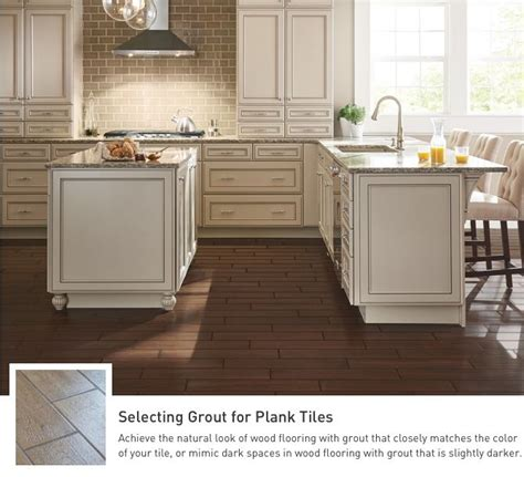 kitchen flooring lowes kitchen tile ideas trends at lowe s