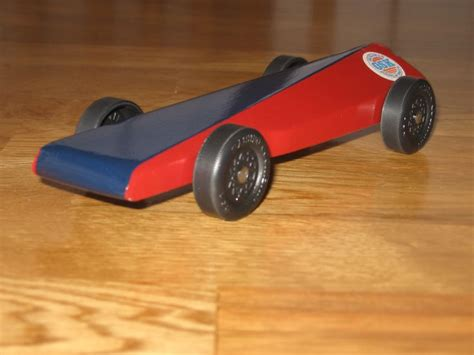 pinewood derby shark template 84 related pictures pinewood derby shark template car