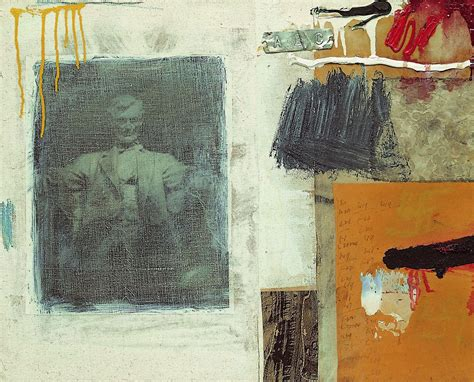 we love rauschenberg 100 we love rauschenberg from picasso to