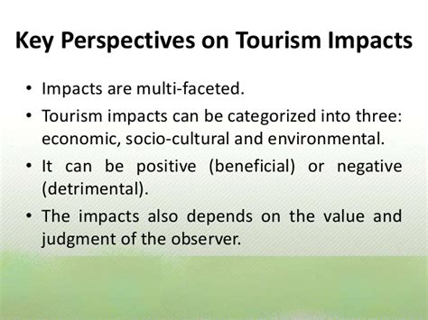 Essay About Impacts On Tourism by Can Someone Do My Essay Impact Of Travel On Culture And