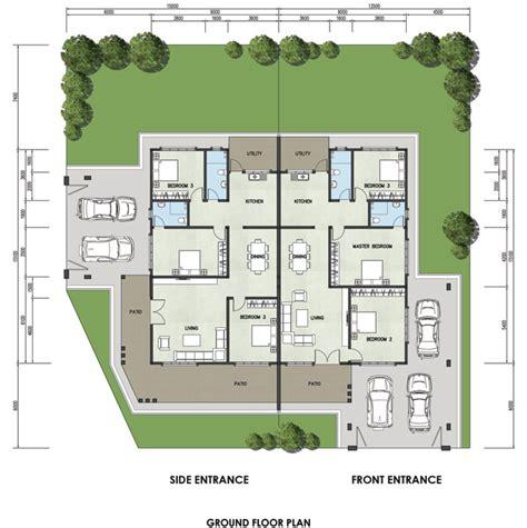 SOP Property Division :: DESIGN . QUALITY . VALUE