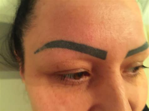 the tattoo removal experts eyebrow removal removal experts