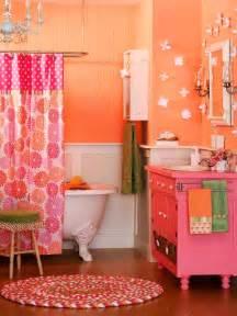Inspiring pink bathroom designs for you blogforall
