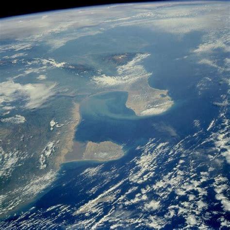imagenes satelital de venezuela mapa satelital foto imagen satelite foto imagen