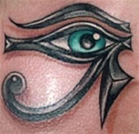 eye tattoo meaning yahoo 1000 ideas about horus tattoo on pinterest anubis