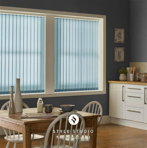 bow window vertical blinds bow window vertical blinds 100 bow window vertical